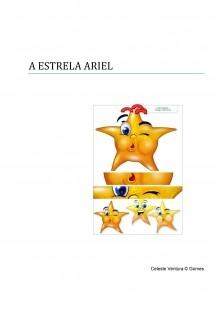 A Estrela Ariel