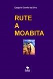 RUTE A MOABITA