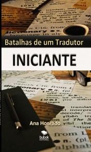 Batalhas de um tradutor iniciante