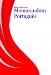 Memorandum Português