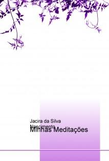 Minhas Meditações