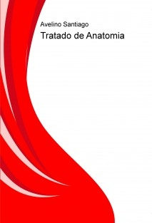 Tratado de Anatomia