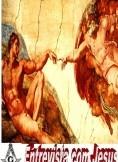 ENTREVISTA COM JESUS