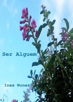 Ser Alguem