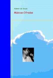 Músicas Cifradas
