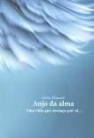 Anjo da Alma