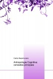 Antropologia Cognitiva: conceitos principais