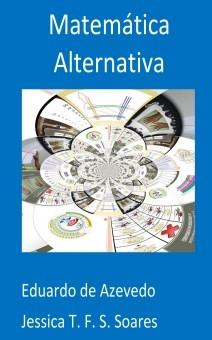 Matemática Alternativa