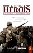 Os Últimos Heróis