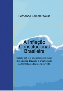 A Inflação Constitucional Brasileira
