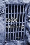 CRÓNICAS DO FUNDO DO POÇO