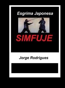 Esgrima japonesa SIMFUJE (Versão completa)