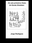 Os 6 primeiros Katas do karate Shotokan (Versão completa)