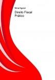 Direito Fiscal Prático (Parte Geral)