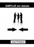 SIMFUJE em debate (Gratuito)