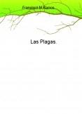 Las Plagas