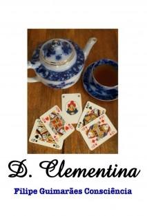 D. Clementina
