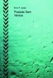 Poesias Sem  Versos