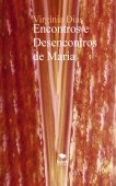 Encontros e Desencontros de Maria