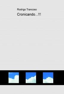 Cronicando...!!!