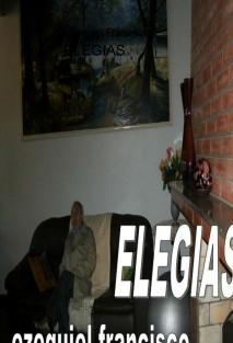ELEGIAS