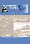 Continental Circus - o livro do blog
