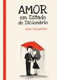 Amor em Estado de Dicionário