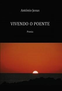 VIVENDO O POENTE