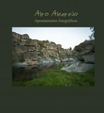 Alto Alentejo - Apontamentos Fotográficos