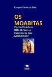 OS MOABITAS