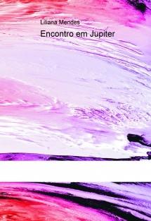 Encontro em Jupiter