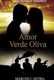 Amor Verde Oliva