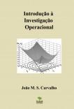 Introdução à Investigação Operacional