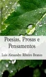 Poesias, Prosas e Pensamentos