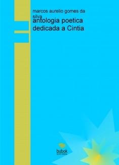 antologia poetica dedicada a mulheres