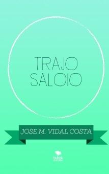 TRAJO SALOIO