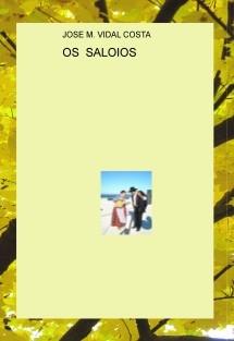 OS SALOIOS