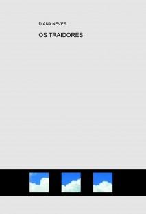 OS TRAIDORES