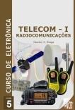Telecom 1 - Radiocomunicações