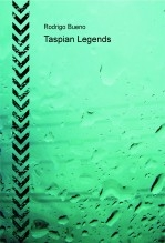 Taspian Legends