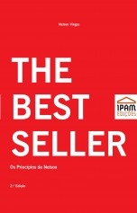 The Best Seller - Os Princípios de Nelson