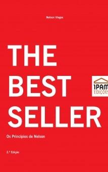 The Best Seller - Os Princípios de Nelson