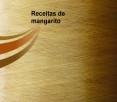 Receitas de mangarito