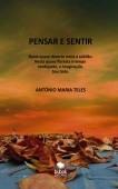 PENSAR E SENTIR