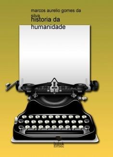historia da humanidade