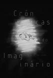 Crónicas do Imaginário