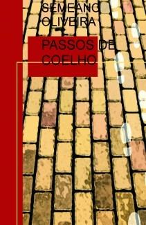 PASSOS DE COELHO