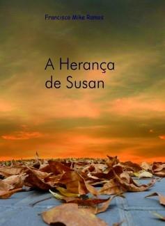 A Herança de Susan