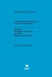 Tecnologia e Processos -  Fundamentos de Mecânica para Técnicos e Profissionais