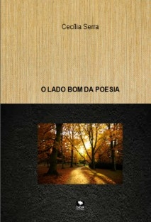 O lado bom da poesia